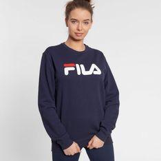 Bluza CLASSIC PURE CREW SWEAT 681091-170 FILA