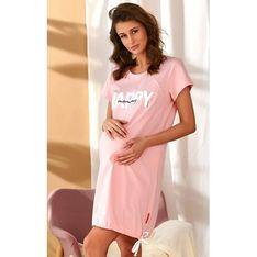 Bielizna ciążowa Doctor Nap bawełniana