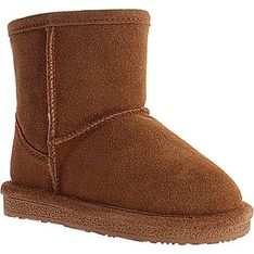 Buty zimowe dziecięce Gooce