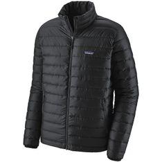 Kurtka męska Down Sweater Patagonia