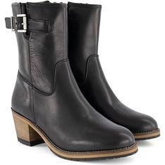 Kurtka męska Ombre na jesień jeansowa szara casual