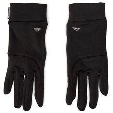 Rękawiczki Damskie QUIKSILVER - EQYHN03101 KVJ0
