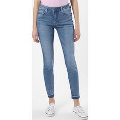 Jeansy damskie Pepe Jeans