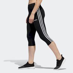 Rybaczki Gym & Pilates Essential damskie