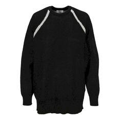 Sweatshirt GV0362W