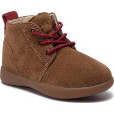 Ugg buty zimowe dziecięce trzewiki