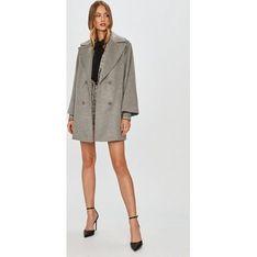 Max & Co. płaszcz damski casualowy