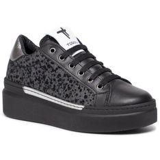 Sneakersy TOGOSHI - TG-06-03-000141 631