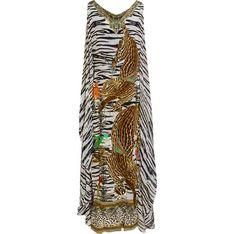 Sukienka Camilla z kryształkami