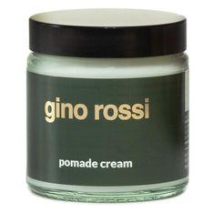 Gino Rossi POMADE 100 Bez Koloru