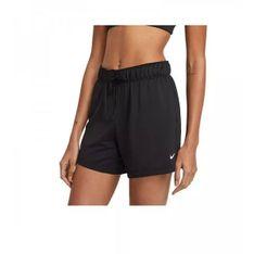 Spodenki damskie Dri-FIT Attack Nike