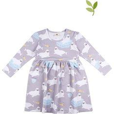 Odzież dla niemowląt Walkiddy