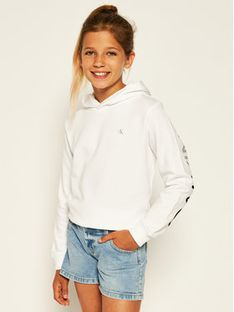 Pepe Jeans Szorty jeansowe Foxtail PG800175 Niebieski Regular Fit