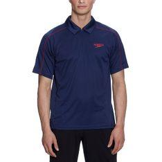 Koszulka Rolle Unisex Polo Speedo