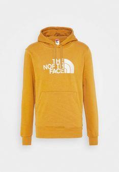 The North Face - Bluza - jasnobrązowy