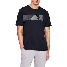 T-shirt męski Under Armour