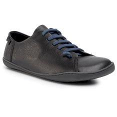 Sneakersy CAMPER - Peu Cami K100249-012 Black