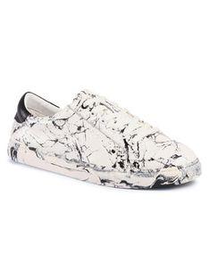 Togoshi Sneakersy TG-07-05-000247 Biały
