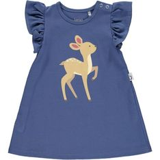 Odzież dla niemowląt Lamino