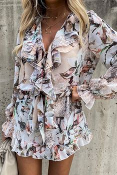 Sukienka DALTONA