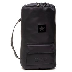 Plecak BIG STAR - HH574131 Black
