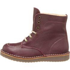 Buty zimowe dziecięce Kmins