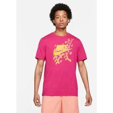 Koszulka męska Sportswear Tee Beach Party Futura Nike