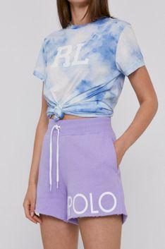 Polo Ralph Lauren - Szorty