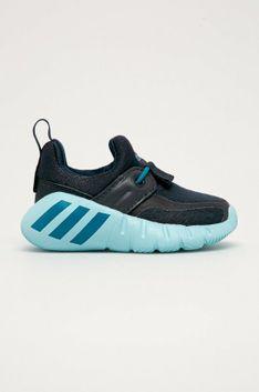 adidas Performance - Buty dziecięce Rapidazen