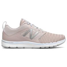 New Balance WX577NB5