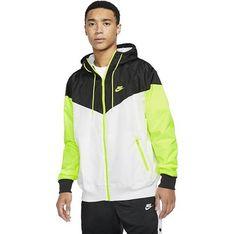 Kurtka męska Nike
