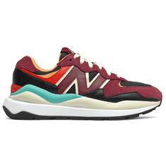 New Balance W5740GA