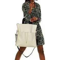 Shopper bag Mazzini