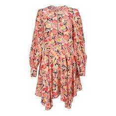 sukienka 602908SRA27