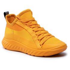 Sneakersy ECCO - Sp.1 Lite K 71267200487 Fanta