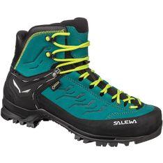Buty trekkingowe Wm's Rapace GTX Salewa