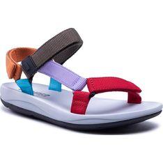 Sandały damskie Camper na lato
