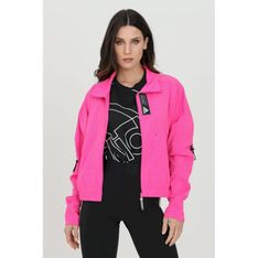 Adidas Coats