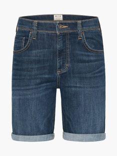 """Mustang """"Washington Shorts"""" Blue"""