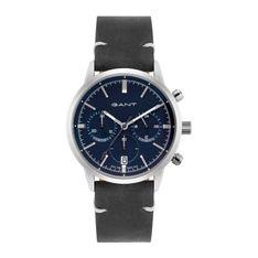 zegarek GTAD08200299I