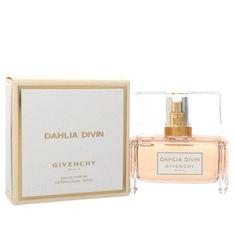 Dahlia Divin Eau De Parfum Spray