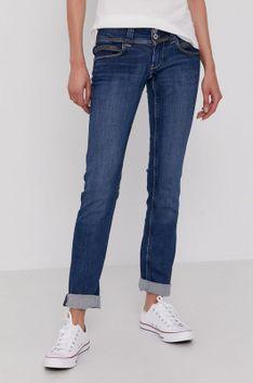 Pepe Jeans - Jeansy Venus