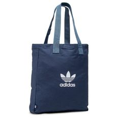 Torebka adidas - adicolor Shopper GQ4166  Crenav