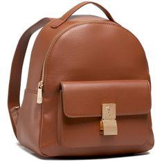Plecak TRUSSARDI - Pre Lione Backpack 75B01124 B660