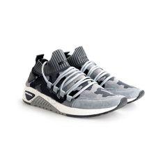 Sneakersy S-Kb Sl