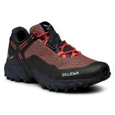 Trekkingi SALEWA - Ws Speed Beat Gtx GORE-TEX 61339 Ombre Blue/Tawny Port 3858