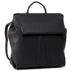 Plecak CLARKS - Cabana Ivy 261479740  Black