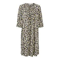 Norise Dresses 1003043