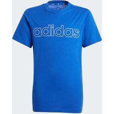 Koszulka młodzieżowa Essentials Adidas