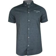 Koszula męska Pako Jeans casual